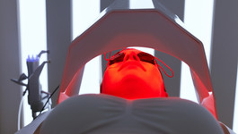LED Light Therapy- How Does It Work?