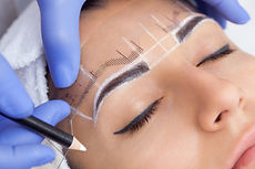 BEC2-1Microblading  Course.jpeg