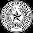 texas_department__licensing__regulation_