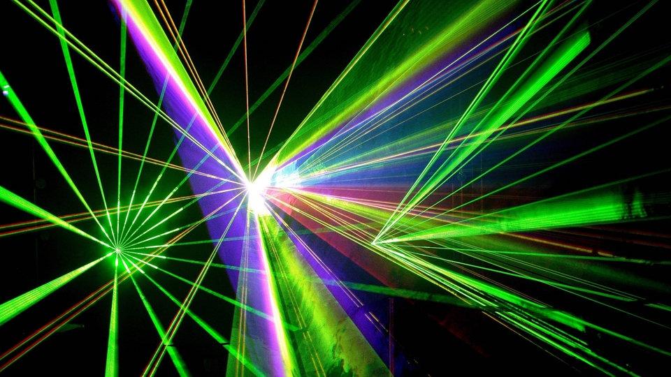laserlichtlasershowgjpg100__v-ARDFotogal