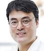Dr_Kang.png