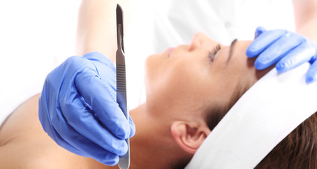 All You Need to Know About Dermaplaning