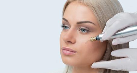 Fibroblast Plasma Skin Therapy – Why Its Sudden Debut?