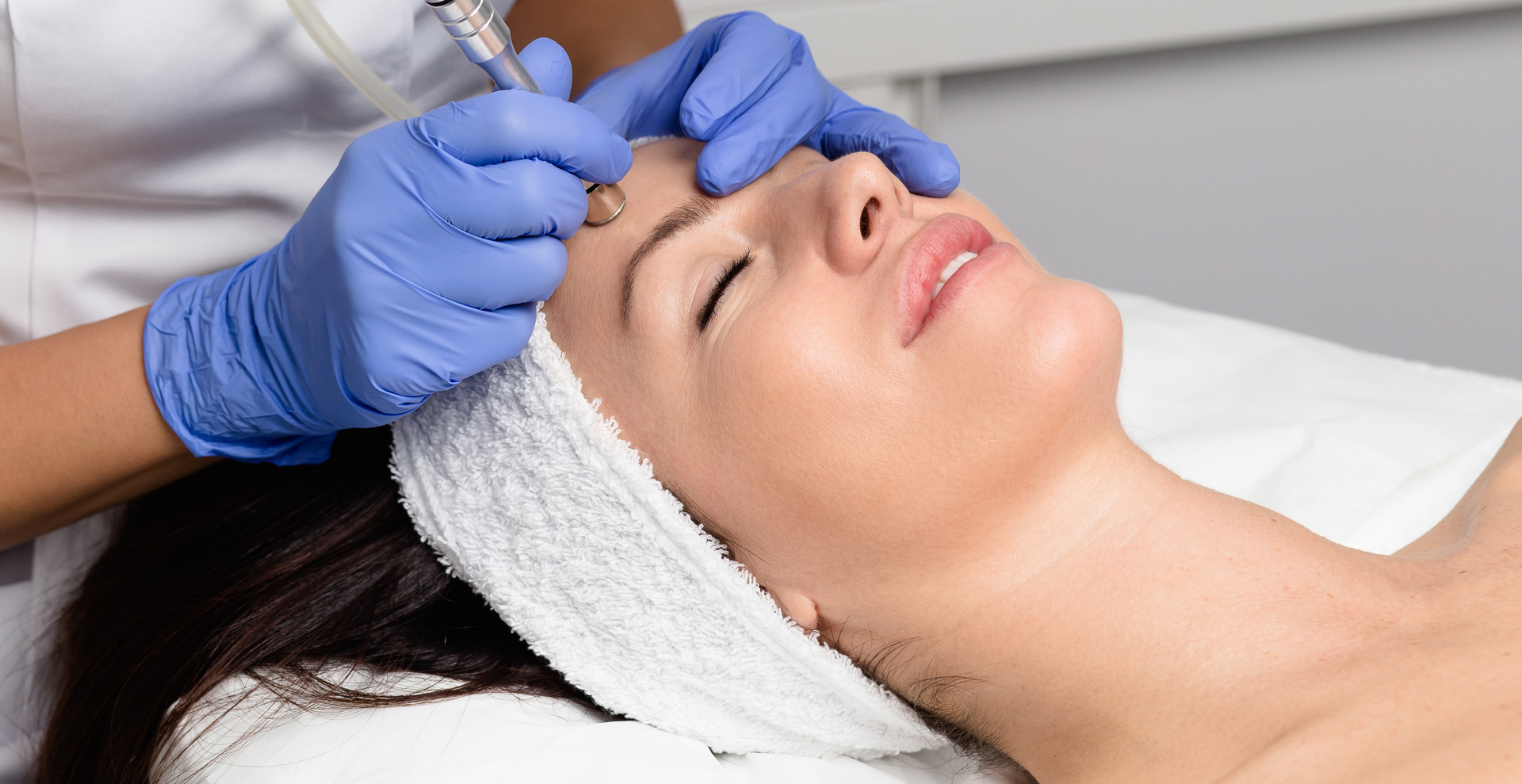 Beauty Enhancement Course