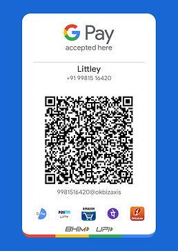 QR Code - Littley2.jpg