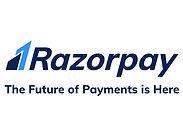 Razorpay-LOGO.jpg