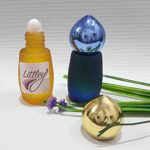 Charmis Premium Fragrance