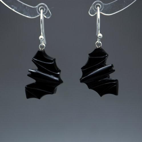 Little Bat Drops