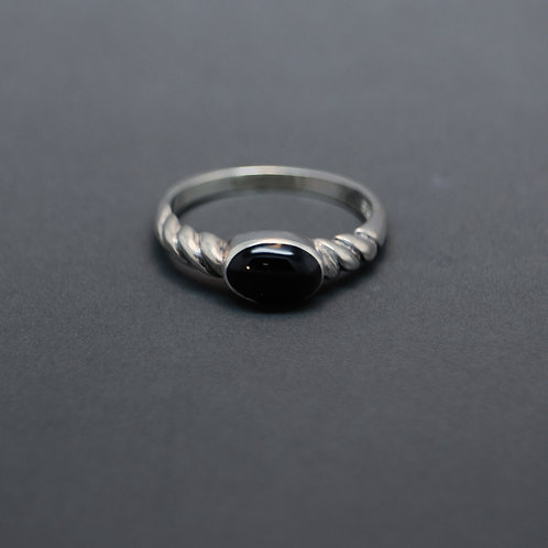Barley Ring