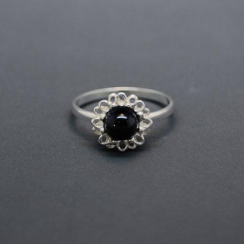 Lule Ring