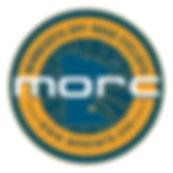 MORC logo 2018 2.jpg