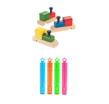 Train Toys.png