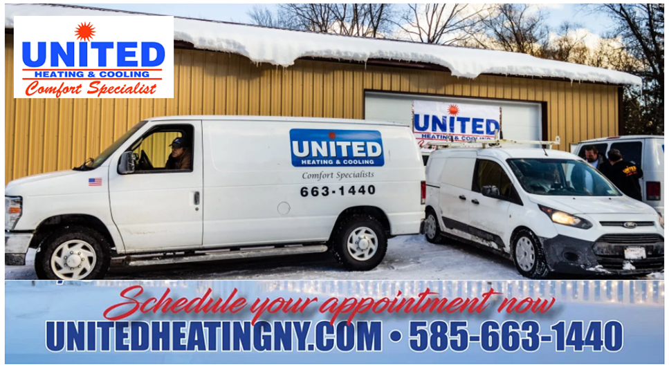United Heating Ad.png