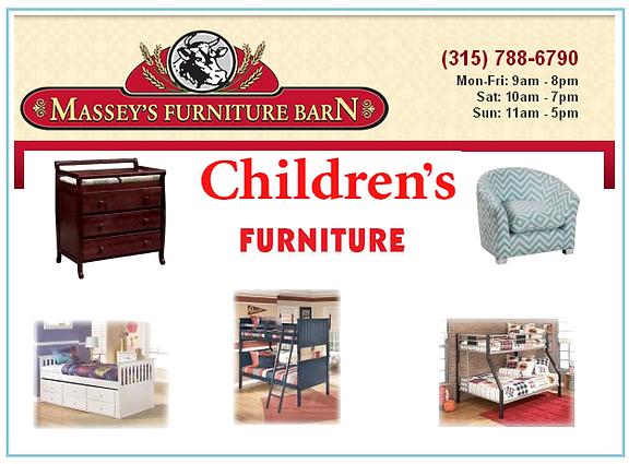 Attirant Masseyu0027s Furniture Barn