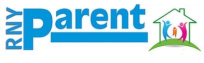 RNY Parent Magazine