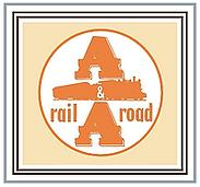 Arcade Railroad Logo.png