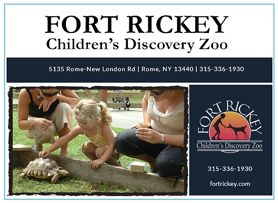 PETTING ZOOS and EXOTIC ANIMALS SHOWS SYRACUSE NY