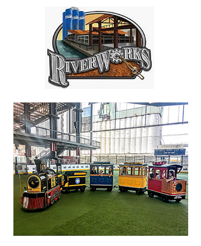Buffalo River Works Train Rides.png