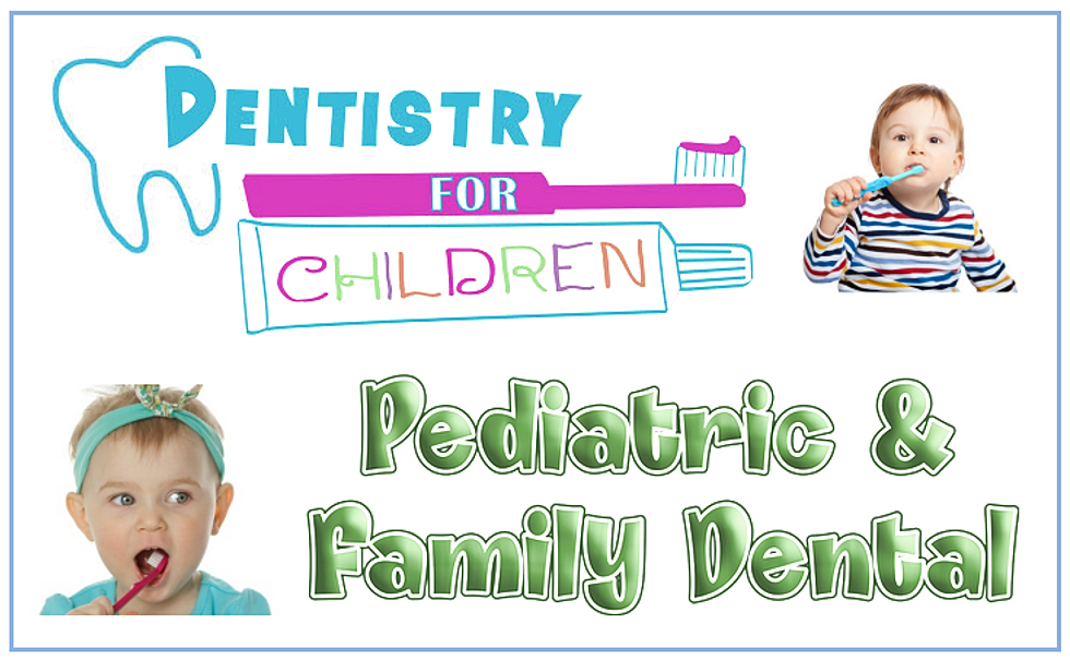 Rny Parent Magazine Pediatric Dentistry Kids Dentists