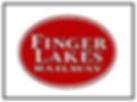 Finger Lakes Railway Logo.png