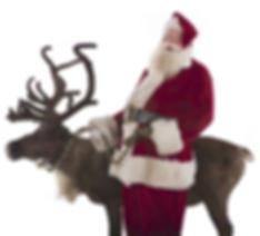 Santa Reindeer.png