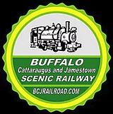 Bcj Railroad Logo.png