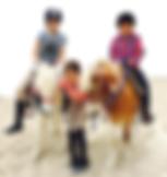 Kids Pony Rides.png