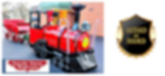 Candy Cane Express Train Rental.png