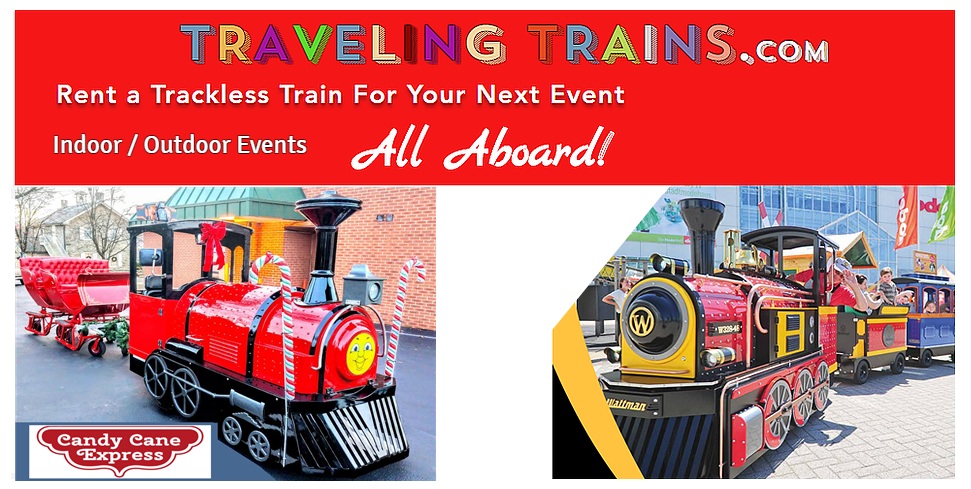 Traveling Trains Logo 2020.png