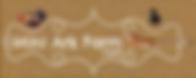 Mini ark Farm Logo.png