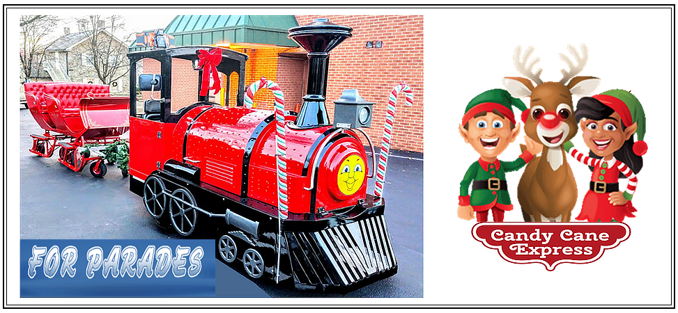 Candy Cane Express.png