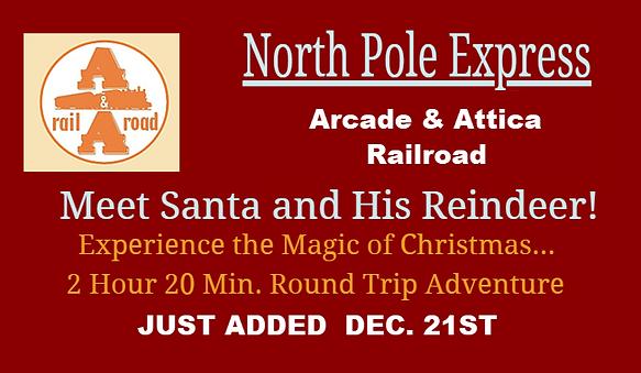 Santa Train Rides.png