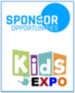 Rochester NY Kids Day Expo 2019.png