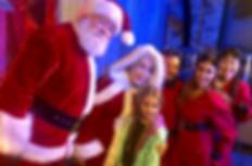 Santa Film.png