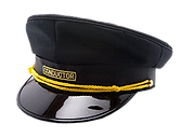 Conductor Hat.png