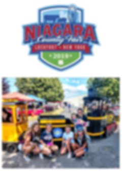 Traveling Trains Niagara County Fair.png