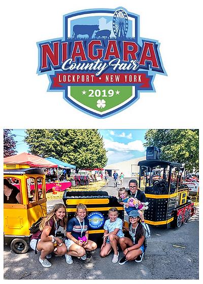 Traveling Trains Niagara County Fair.png