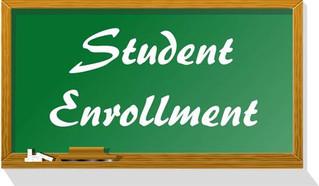 MPSPC Mobile Enrollment