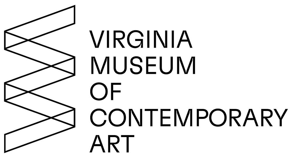 VA MOCA logo