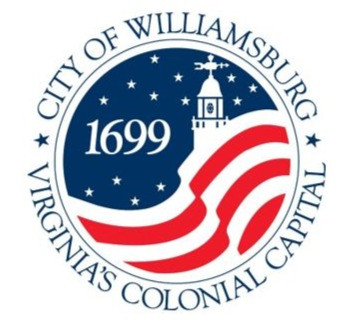 City of Williamsburg