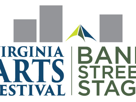 April and May at the Bank Street Stage!