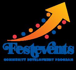 Norfolk Festevents Announces Establishment of New Community Development Program