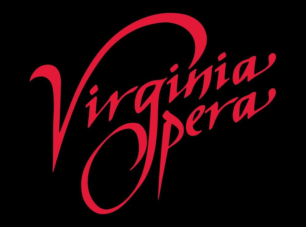 Virginia Opera