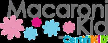 Macaroni Kid logo.png