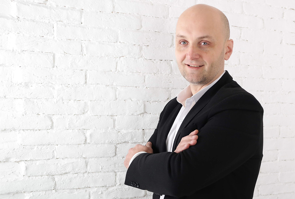 Александр Малко