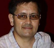 Данис Гималитдинов