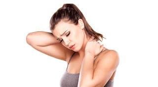 Как управлять стрессом, хроническая усталость и высокое давление. Как избежать депрессии. Часть 1.