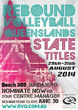 QLD Titles Poster-01.jpg