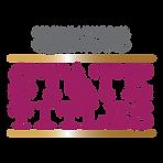 State Titles Logo-04.png
