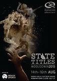 State Titles Poster_2015-04.jpg